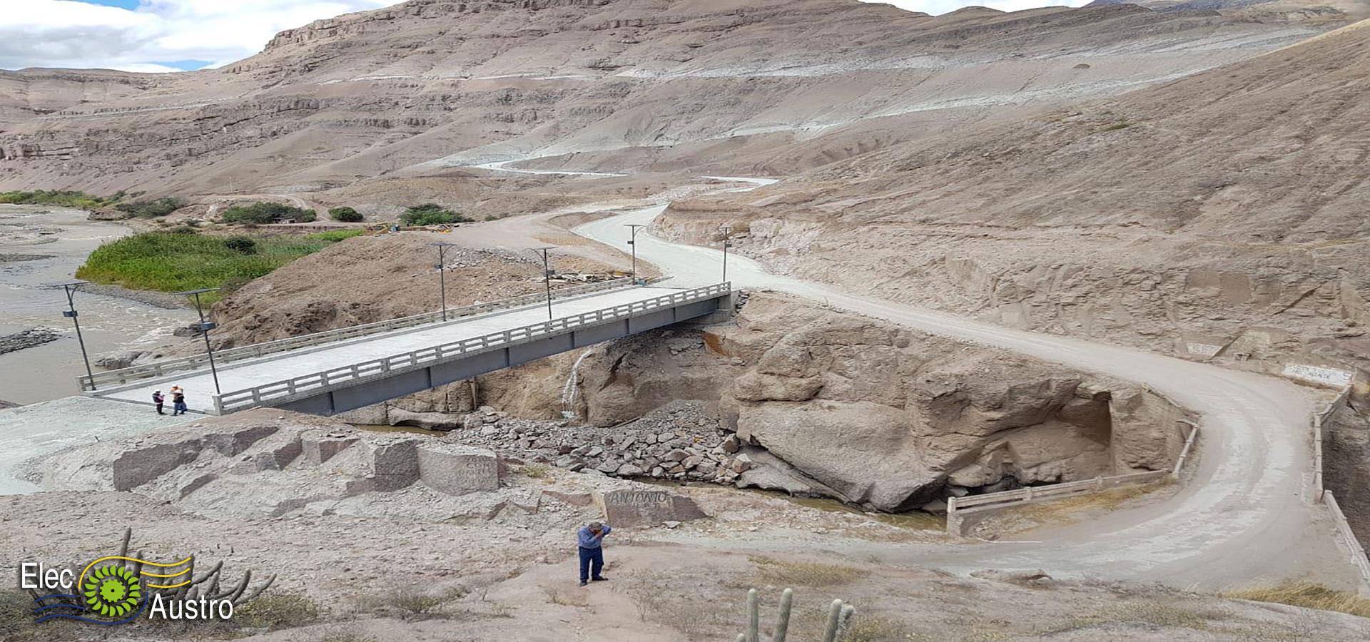 Huascachaca1