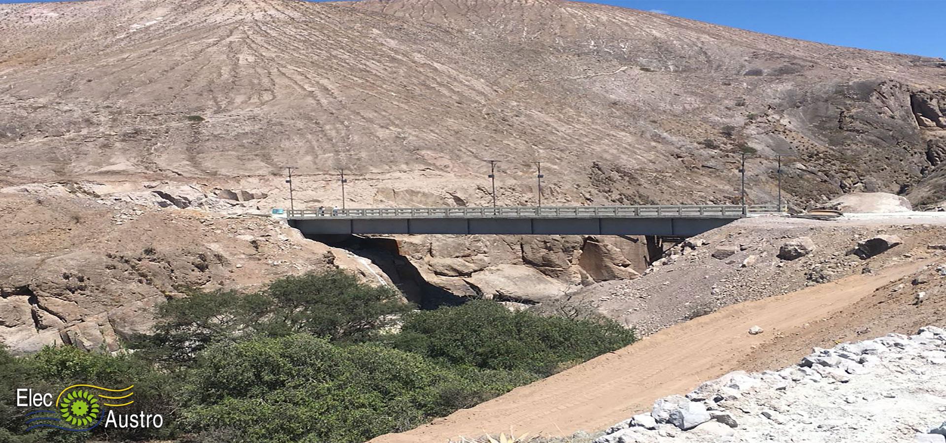 Huascachaca2