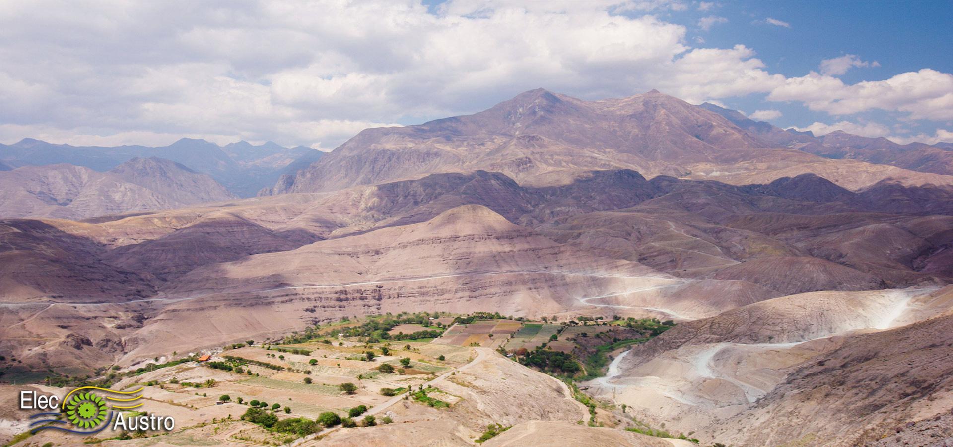 Huascachaca5